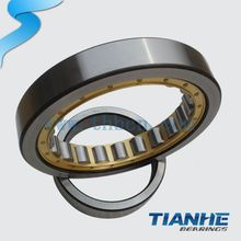 N211 roller bearings companies looking for distributors ISO certified companies roller bearing sl t
