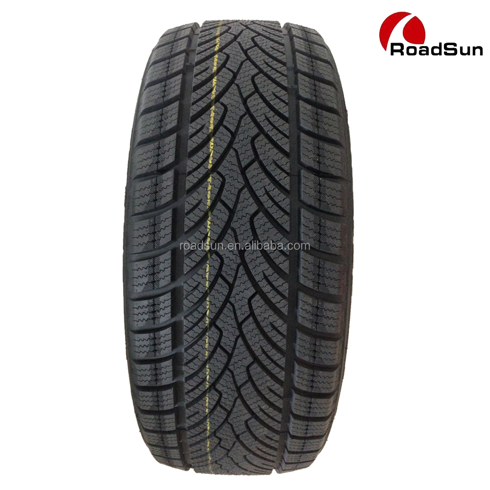 Hot sale semi-steel tires with ECE passenger car tyre low price tyre 185/70r14