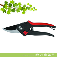 Garden Pruning Shears Pruners Loppers Garden Scissors Garden Cutters