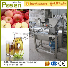 Juice screw extractor with low speed | Lemon extractor | Commercial orange juicer machine