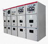Kyn28 AC Middle-Voltage Metal-Enclosed Switchgear