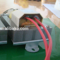 2500V high voltage transformer for Insecticidal mosquito lamp, Multi Kill Electronic Mouse Trap ,www.dernfu.cn