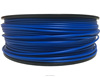 Blue Color 1.75 2.85 3MM Plastic HIPS 3D Printing Filament With RoHS Certificate