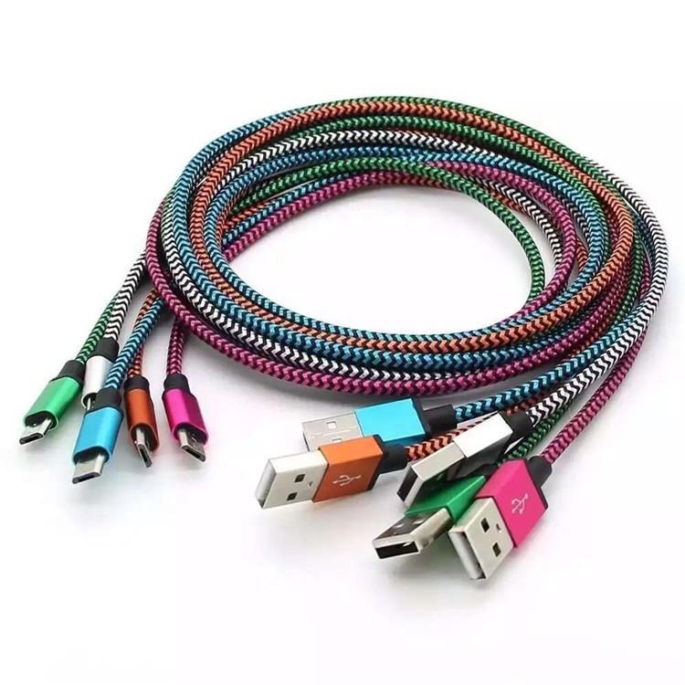 nylon braided data cable07.jpg