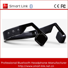 Health & Safe Outdoor Running Bluetooth Wireles Bone Conduction Earphone