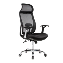 wholesale office chair guangzhou racing style executive office chair
