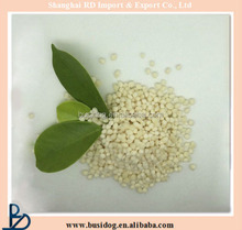 high quality kieserite fertilizer magnesium sulphate agriculture fertilizer