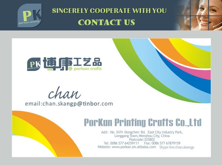 contact-us_chan.jpg