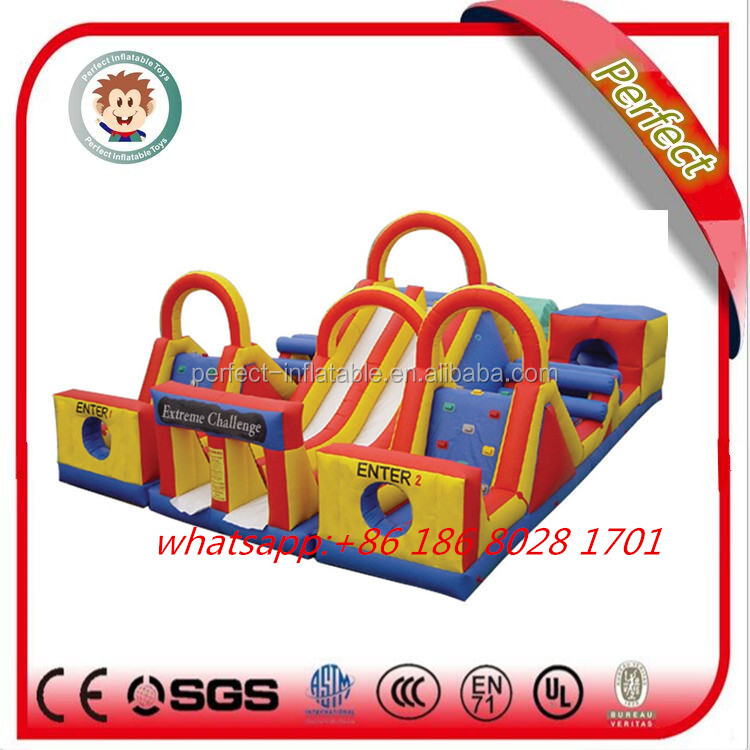 Used commercial inflatable bouncers for sale, inflatable bouncer, commercial bouncy castles