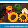 Injection pu products, injection polyurethane products