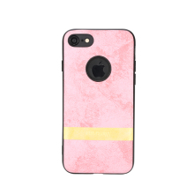 2017 Hot sale personalized unique mobile phone accessories factory in china