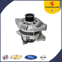 Car Auto parts 5498775 alternator for Buick Excelle 1.8L