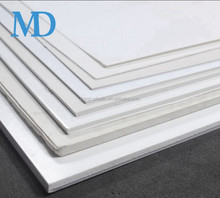 Factory Price High Impact Polystyrene HIPS Thermoforming Plastic Sheet