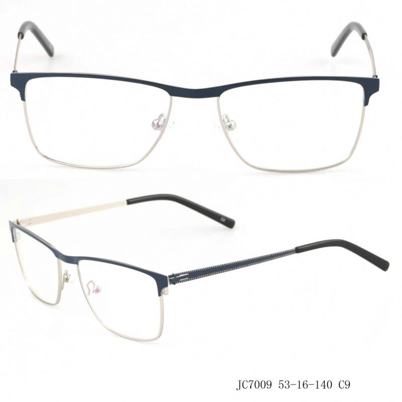 Factory directly ce eyewear , luxury durable optical safety glasses