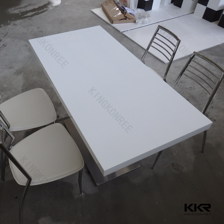 italian dining table sets , price list of dining table