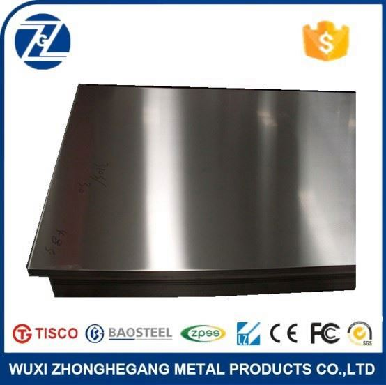 astm din aisi 304 316l s355 25mm thick 50mm thick stainless steel <strong>plate</strong>