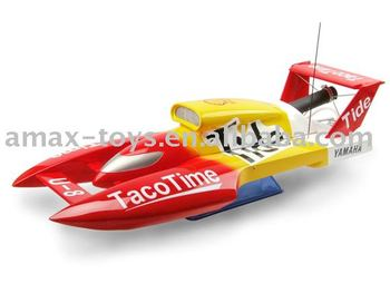 gs-r1301 rc hobby Hydra Formula - Ready to run