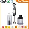 China Cheap Kitchen Home Appliance 800W