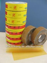 Electric tape/ Polyester insulation/ varnish cloth