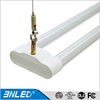 Portable led work 24W 900mm T8 tubes utilitech lighting products