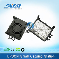 capping station for dx5 printhead printer 4800 4880 7800 7880 9800 9880