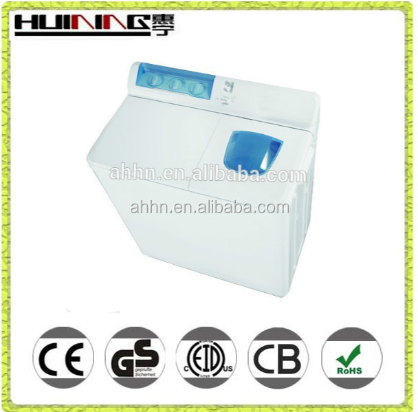 heavy duty mini washing machine with dryer in large discount this season hottest famous brand home use