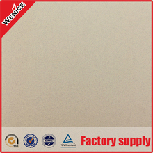 discount chinese outdoor discontinued floor ceramic tile