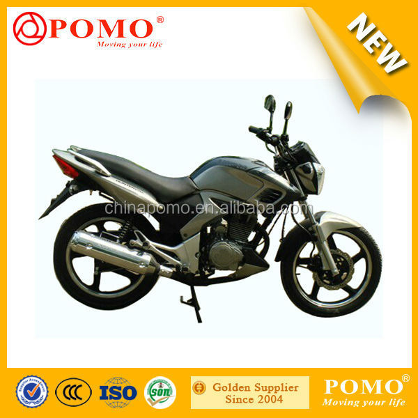 hot selling 2015 low fuel consumption motorcycle