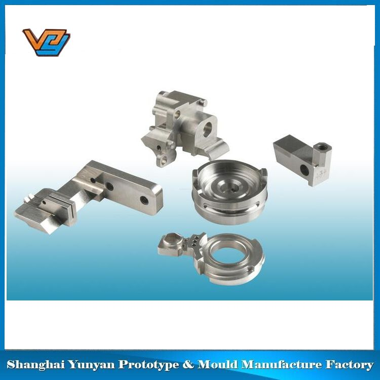 Professional china manufacturer precision tools machining