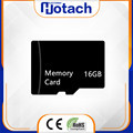 Memory Card 16GB 32GB 64GB 128GB Micro Size memory card for DVR