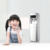 5 Stage Ro water cooler with 0.8 liter cold and hot heater steel tank mini size sparkling water dispenser with FDA approved