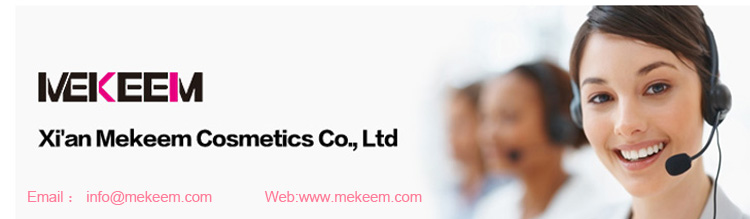 Mekeem Provide Durable Crystal Nail File