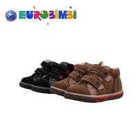 New Fashion Baby Shoes 2016