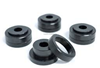 customize urethane Drive Shaft Bushings at factory price