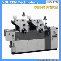 four color heidelberg offset printing machine, used offset printing machine dealers in japan, roland offset printing machine