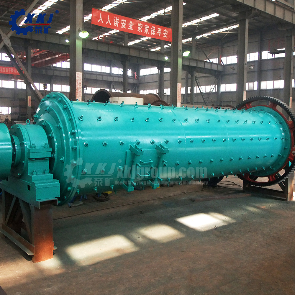 hongxing ball mill is a type Chalcocite ball mill introduction to chalcocite chalcocite that is widely used in the market is a secondary mineral with the high copper content having been committed to the research and development of chalcocite ball mill for more than 30 years, hongxing machinery owns the advanced.