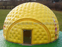 inflatable air dome tent for sale K5036