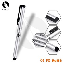 Shibell 2015 Fashion design touch pc screen writing pen for smart phone laptap