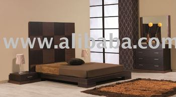 barcelona bedroom set buy barcelona bedroom set product