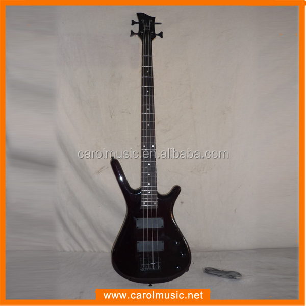 EB024 Competitive Price bass guitar left handed
