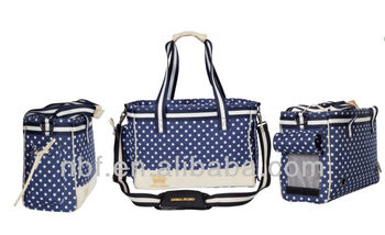 sweet pet bag with starAF2014006