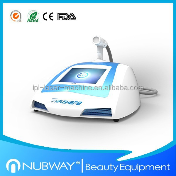 ultrasound cavitation device for fat removal