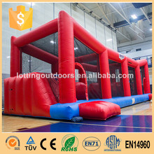 Lotting 16150 kids/adult inflatable water games for race