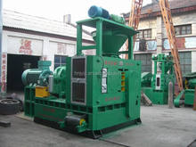 Biomass rice husk charcoal making machine manufacturers price south africa