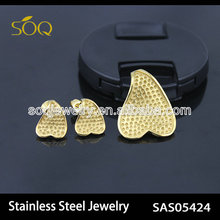 factory cheap wholesale fashion jewelry hong kong