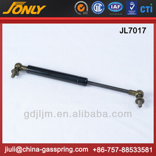 china-made durable hanging sliding door roller for rear car trunk