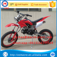 safe and good quality Chinese motorcycle dirt bike motorcycle