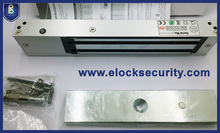 CE Certified electronic locks 280kg for all doors with good price