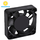 40MM Mini Air Conditioner For Cars 12v Cooling Fans