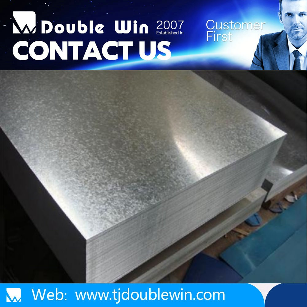 Roofing materials spring steel sheet, 25mm thick mild steel plate